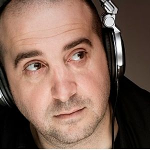 Ozan Samiloglu Live on Capital Radio VOL 3