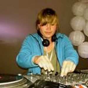 Saturn Mix / DJ Stella Berglund