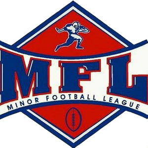 """Inside the MFL"" Sports Talk Radio Show January 12th, 2018"
