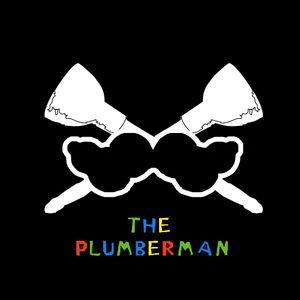 The Plumberman-Late Summer Starter