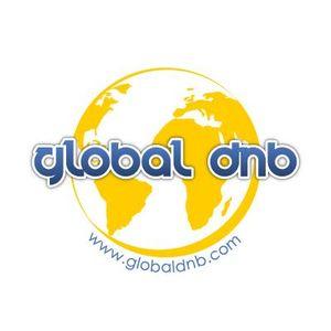 DJAY - GLOBALDNB.COM - 3 DECKS 3 HOURS