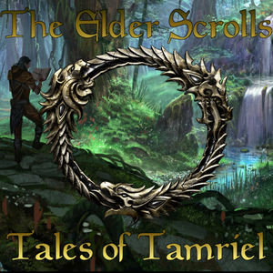 Tales of Tamriel Episode 130: New Life Festival