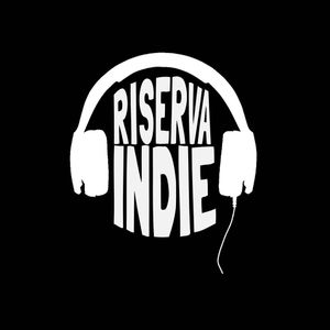 "Riascolta le Cherry in the Mud a Riserva Indie per presentare ""Through the dirty vibes"""