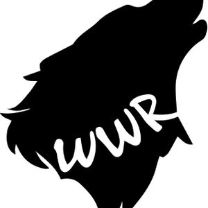 Wolfwizard Radio: July 10th, 2014