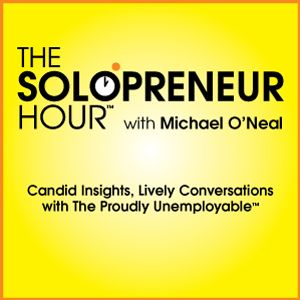 400: How The Solopreneur Hour Has Changed Your Life, Your Favorite Episodes, and Questions!