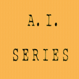 A.I.SERIES Podcast 01: NUEVE - Bestiario (Live set)