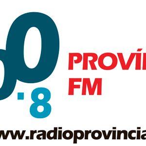 Entrevista a José Julio Norte, Presidente da Câmara Municipal de Mortagua - 08/08/2014