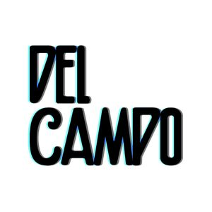 Del Campo - Dirty Hour Januari