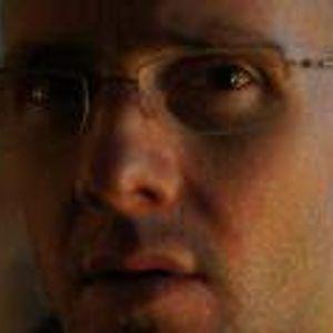 Sebastien2la-mail_mixcloud.com