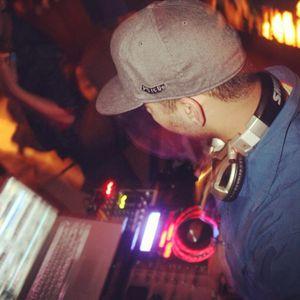 Uplift Radio Show (DJ Dhruvo Guest Mix)
