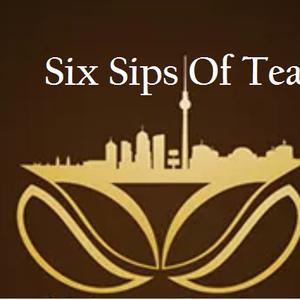 "Six Sips Of Tea  EP-4 ""Nympho"" Ft SwetTv Cardo 18+"