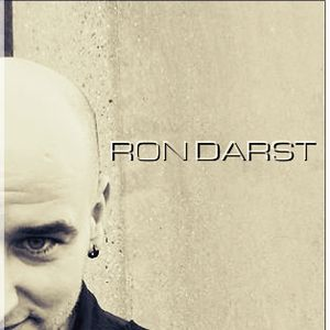 Ron Darst - Injurious Summer (techno podcast)