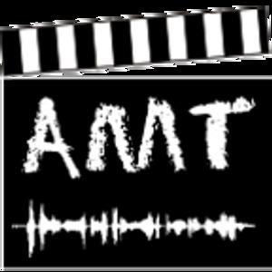 All Movie Talk, Episode 52