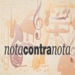 Nota contra nota (07/01/18)