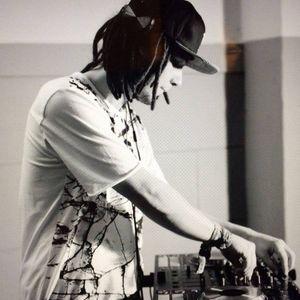 SommerBoomTune // BURNUP7// Mixtape