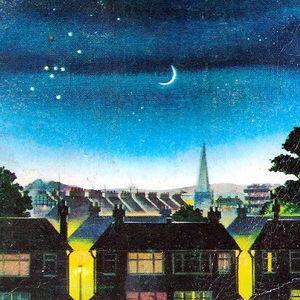 Nightwaves Artwork Image