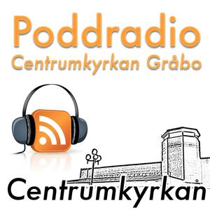 """""""Vårt gensvar på Evangelium"""" med Ingrid Persson"""