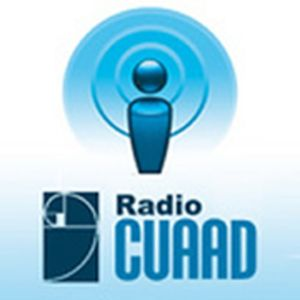 Radio CUAAD - Programa14