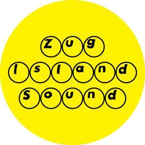 Zug Island WS [1.7.18]: ft. Interstellar Funk, DJ Python, Hieroglyphic Being, Kord...