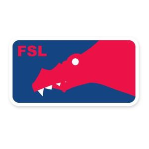 FSL Tonight All-Star Week 2016