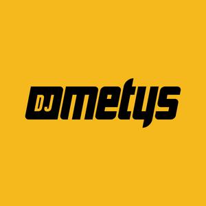 DJ Metys ► Mixxer Radio Show [Mini-set, 09/12]