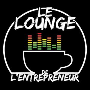 Episode 2 : Marketing, MonsieurDeals et Poker avec Maxime Chartrand