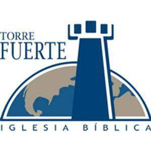 Confe Misionera - Pastor Ramon Carballo