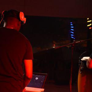 Electro Party Four By Dj Benru