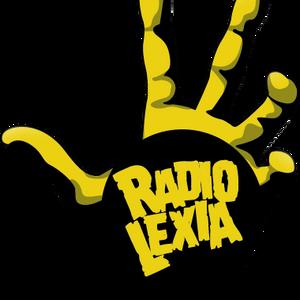 RADIO EN CONSTRUCCION 12-04-15