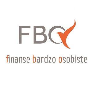 FBO 042: Jak skutecznie budować markę eksperta? – Marek Jankowski z Małej Wielkiej Firmy