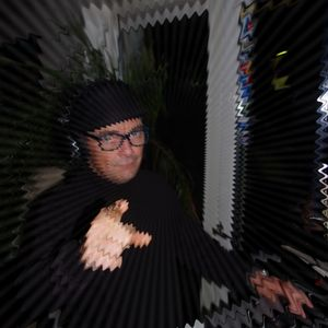 DJ Joos Winter comme ca vient mix Mars 1 ... envoyez vos playlistes yeahh