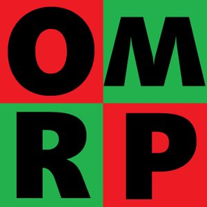 OMRP - Chapter 3 - Computers