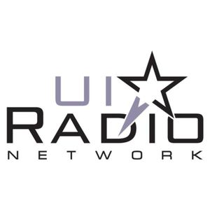United Intentions Radio
