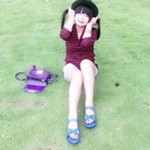 HBBD 23 . 7 . 2014