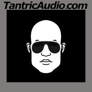 DJTantric Muzzik And Maddness Dot Com – L3 – Jan2013