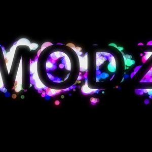 It's Modz Hard Dance Mix