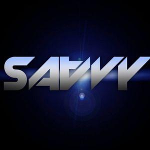 SaavyGFW