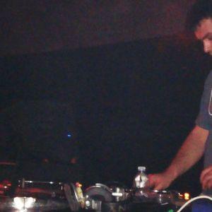 jungle dj set december 2010