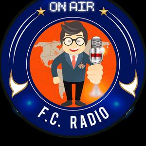 PROGRAMA RADIAL FIHNEC EN COLOMBIA ABRIL 28 DE 2019