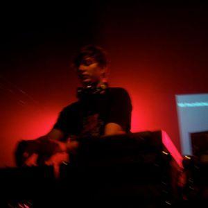Martin_Schuricht_live_@_Cosmobox_vom_19.07.2012