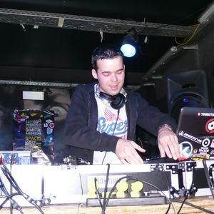 Svinx 28-10-2010