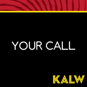 Your Call: Veterans put politicians to the test