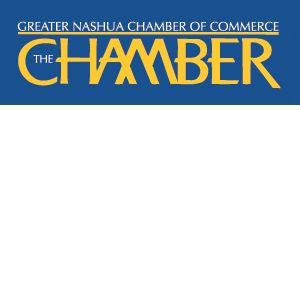 The Chamber Report - 2010-09-30