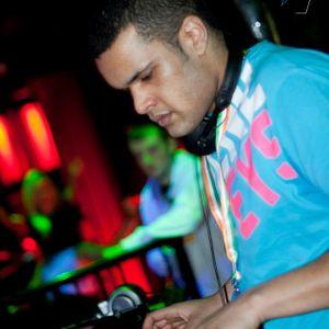 DJ Snoop - Feel Good Club Anthems 2012
