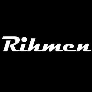 RihmiX #3 - DropAddicted #EDM #Electronic