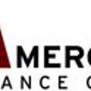 AndrewMurray, 14-year-old NASCAR driver, talks about Mercury Insurance Don't Text and Drive Pledge
