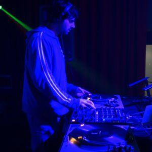 Techno House Feelings Second Part (June 2012)
