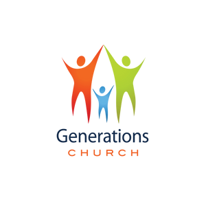 Generations Church Podcast – December 11, 2016 – Pastor Josh Seabolt – Peace on Earth, Really?