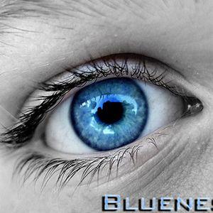 Blueness - Craziness