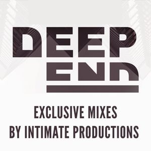 Deep End Exclusive Mix :: vol.03 :: Abasi